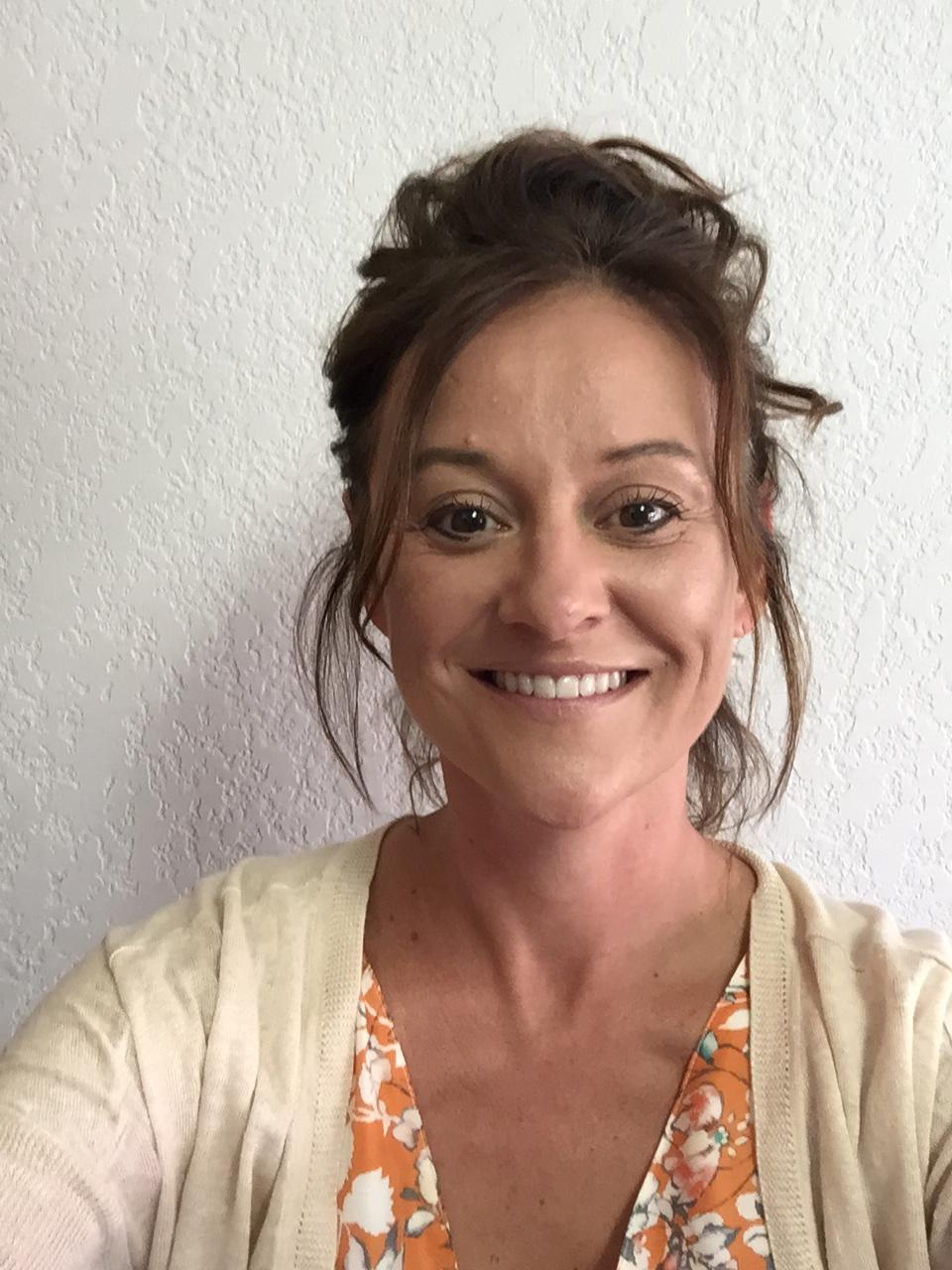 Raquel L. Vokenroth
